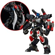 Transformers Optimus Primal Furai Action Figure
