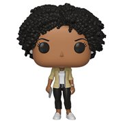 James Bond Eve Moneypenny Pop! Vinyl Figure