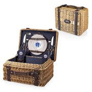 Pixar Up Navy Blue Champion Picnic Basket