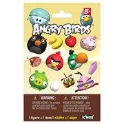 K'NEX Angry Birds Mystery Series 2 Blind Bag Mini-Figure