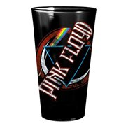 Pink Floyd Dark Side 16 Oz. Pint Glass