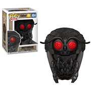 Fallout 76 Mothman Pop! Vinyl Figure #484