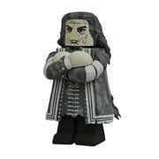 Pirates of the Caribbean: Dead Men Tell No Tales Captain Salazar Vinimate Vinyl Figure