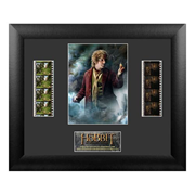 Hobbit An Unexpected Journey Series 3 Double Film Cell