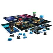 DC Comics Pop! Funkoverse Strategy Game Base Set