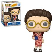 Seinfeld Elaine in Dress Pop! Vinyl Figure