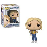 Runaways Karolina Dean Pop! Vinyl Figure #357