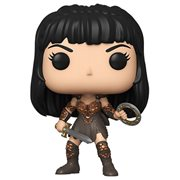 Xena: Warrior Princess Xena Pop! Vinyl Figure