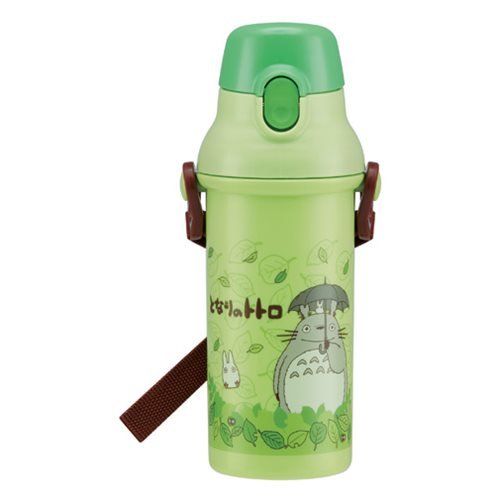 My Neighbor Totoro Totoro 16 oz. Water Bottle