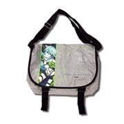 Sword Art Online Sinon Messenger Bag