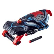 Black Widow Nerf Power Moves Stinger Strike Roleplay Toy