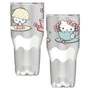 Hello Kitty 30 oz. Stainless Steel Travel Mug