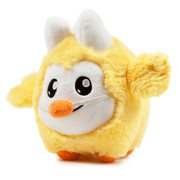 Litton Spring Chick Suit Plush