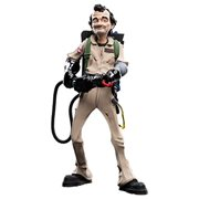 Ghostbusters Peter Venkman Mini Epic Vinyl Figure