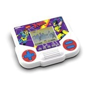 Marvel X-Men Tiger Electronics Handheld Video Game