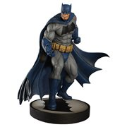 Batman The Dark Knight Maquette Statue