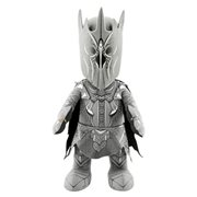 Lord of the Rings Sauron 10-Inch Plush Figure