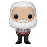 The Santa Clause Pop! Vinyl Figure