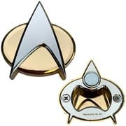 Star Trek The Next Generation Communicator Badge Bottle Opener