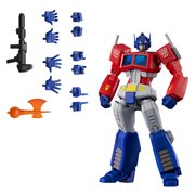 Transformers Optimus Prime G1 Ver. Furai Model Kit