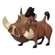 The Lion King Disney Best Friends Pumbaa MEA-010 - Previews Exclusive