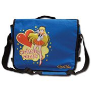Sailor Moon Sailor Venus Messenger Bag