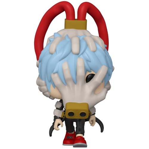 My Hero Academia Shigaraki Pop! Vinyl Figure