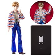 BTS Prestige RM Fashion Doll