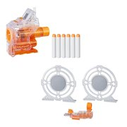 Nerf Modulus Ghost Ops Upgrades Wave 1 Case