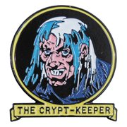 EC Comics Tales from the Crypt The Crypt-Keeper Lapel Pin