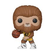 Teen Wolf Scott Pop! Vinyl Figure, Not Mint