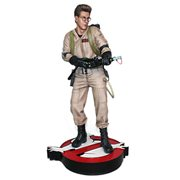 Ghostbusters Egon Spengler 1:4 Scale Statue