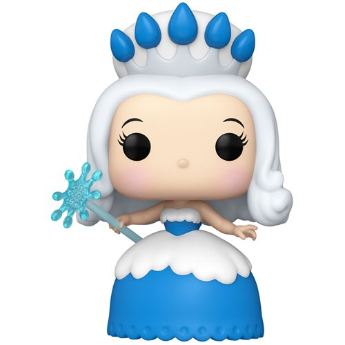 Candyland Queen Frostine Pop! Vinyl Figure