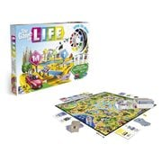 The Game of Life Classic Edition
