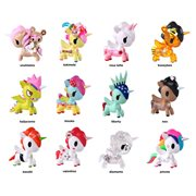 Tokidoki Unicornos Series 5 Vinyl Figure 4-Pack