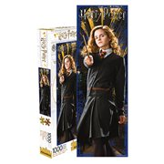 Harry Potter Hermione Granger 1,000-Piece Slim Puzzle