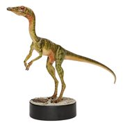 The Lost World: Jurassic Park Compsognathus 1:1 Scale Statue