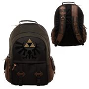 Legend of Zelda Link Medieval Backpack