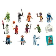Playmobil 70288 Scooby-Doo Mystery Figures Series 1 Case