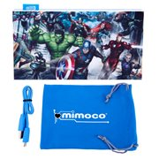 Avengers MimoPowerDeck Power Bank