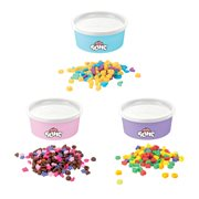 Play-Doh Slime Cereal Themed Bundle
