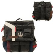 Star Wars Han Solo Utility Bag