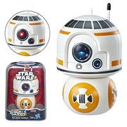 Star Wars Mighty Muggs BB-8 Action Figure