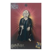 Harry Potter Lord Voldemort Pin