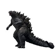 Godzilla: King of the Monsters Godzilla 2019 SH MonsterArts Action Figure