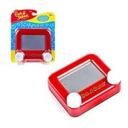 Etch A Sketch Mini-Drawing Pad