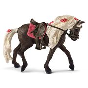 Horse Club Rocky Mountain Show Horse Collectible Figure