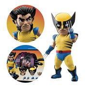 X-Men Wolverine EAA-066 Special Edition Version Action Figure - Previews Exclusive