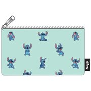 Lilo & Stitch Poses Print Pencil Case