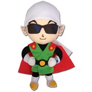 Dragon Ball Z Great Saiyaman Plush